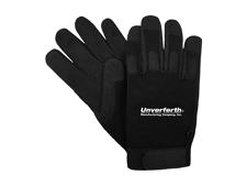 Unverferth Corporate Mechanic Glove