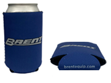 Brent Coolie Cup