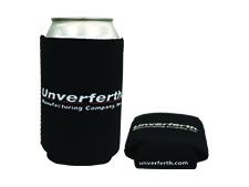 Unverferth Corporate Coolie Cup