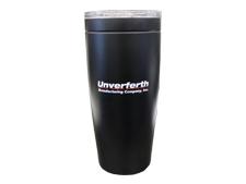 Unverferth Corporate 20 ounce Tumbler