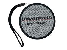 Unverferth Corporate Bluetooth Speaker