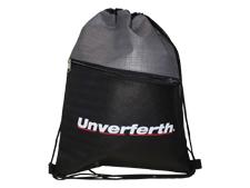 Unverferth Corporate Cinch Bags