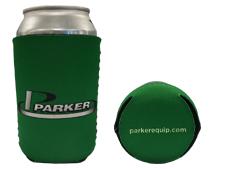 Parker Coolie