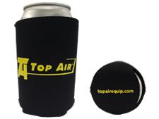 Top Air Coolie