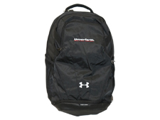 Under Armour Unverferth Corp Backpack