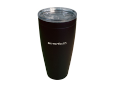 Unverferth Corporate 30 oz. Tumbler