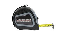 Unverferth Corporate Tape Measure