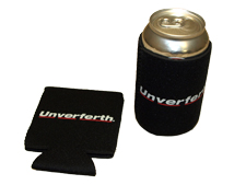 Unverferth Corporate Coolie Cup