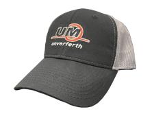 UM Branded Hat