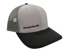 Unverferth Corporate Richardson 112 OS