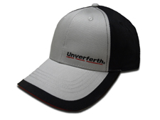 Unverferth Corporate Hat
