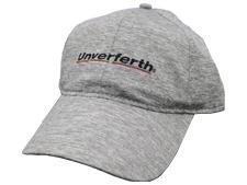 Unverferth Corporate Unstructured Hat