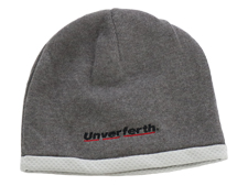 Unverferth Corporate Knit Hat