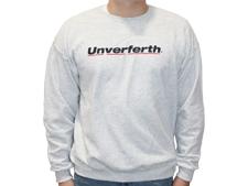 Unverferth Corporate Crewneck Sweatshirt