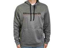 Unverferth Corporate Fleece Pullover