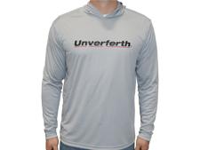 Unverferth Corporate Light Pullover