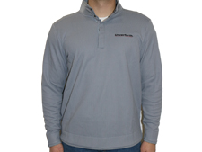 UA Men's Quarter Snap Up Sweater