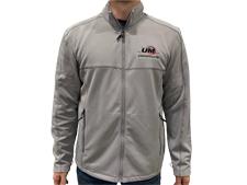 UM Smooth Fleece Jacket