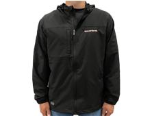 Unverferth Corporate Apex Jacket