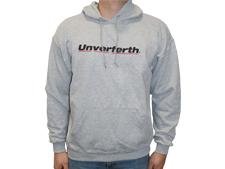 Unverferth Corporate Hooded Sweatshirt