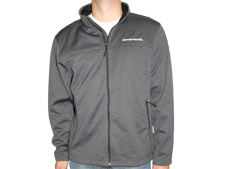 Unverferth North Face® Jacket