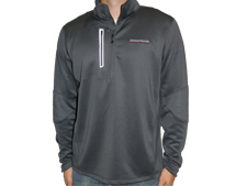 Unverferth Corporate OGIO® Pullover