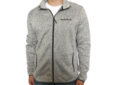 Unverferth Sweater Fleece Jacket