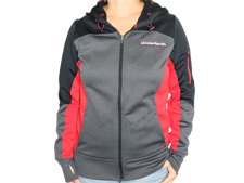 Unverferth Ladies' Colorblock Jacket