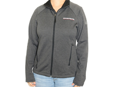 Unverferth Ladies' North Face® Jacket