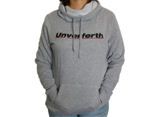 Unverferth Lightweight Fleece Hoodie