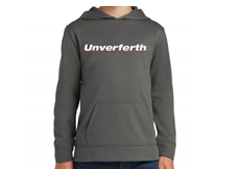 Youth Performance Unverferth Sweatshirt