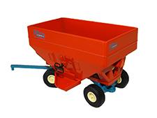 Killbros Vintage 350 Gravity Grain Wagon