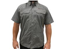 Unverferth Corporate Men's Utility Shirt
