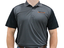 Killbros Colorblock Polo Shirt