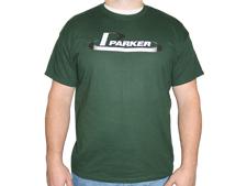 Parker DryBlend T-Shirt