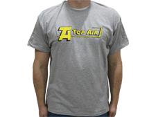 Top Air DryBlend T-Shirt