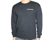 Unverferth Long Sleeve T-Shirt