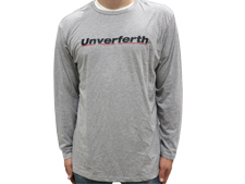 Unverferth Long Sleeve Tee Shirt