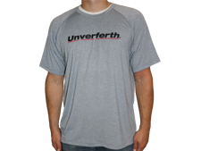 Unverferth Performance Crew T-Shirt