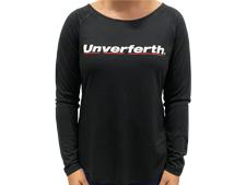 Unverferth Corporate Ladie's Raglan LS