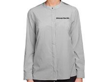 Unverferth Corporate Borough Shirt