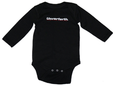 Unverferth Corporate Infant LS Onsie