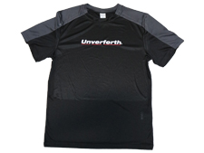 Unverferth Corporate Youth Blocked Tee
