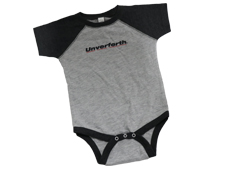 Unverferth Infant Bodysuit