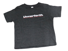 Unverferth Toddler Tee Shirt
