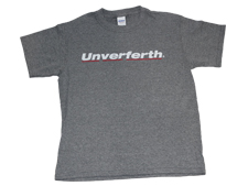Unverferth Youth T-Shirt