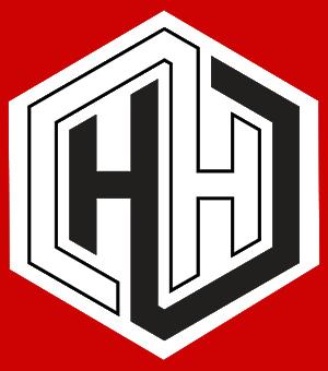 Harvest Heroes Logo