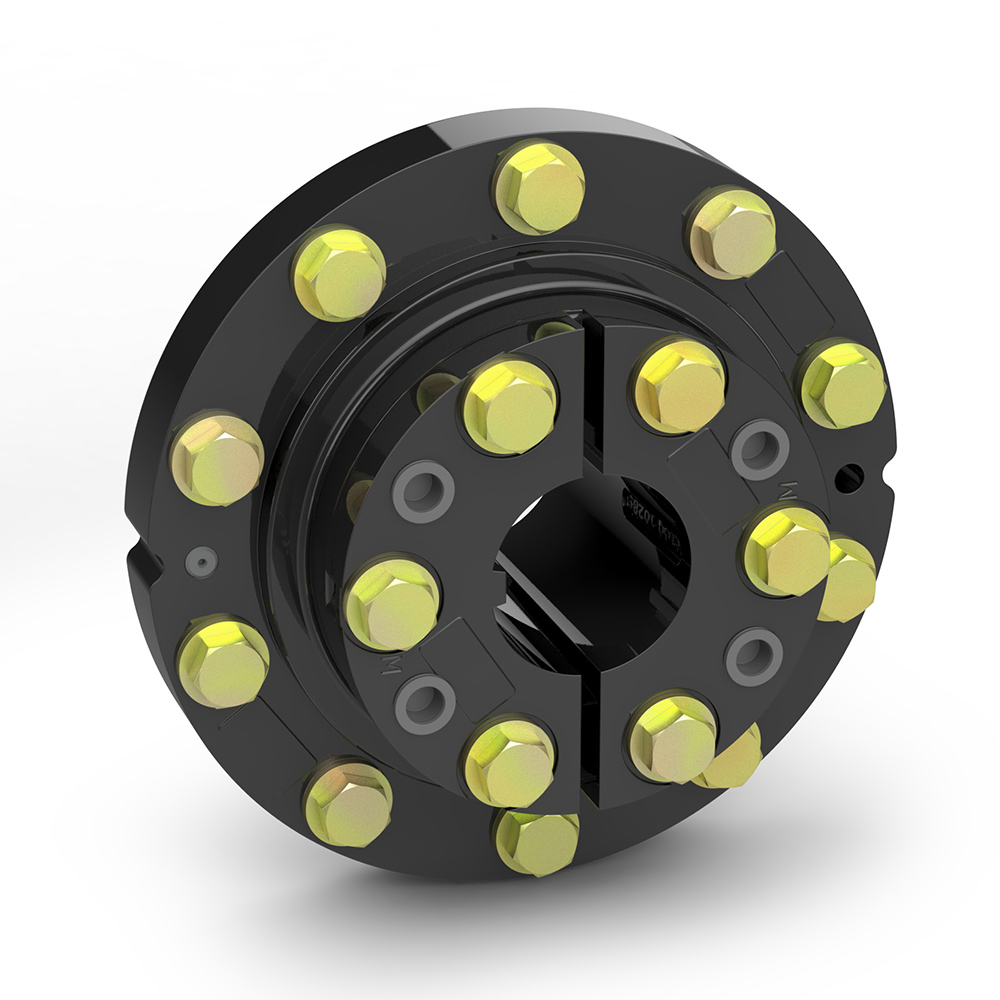 unverferth products unverferth mfg wheels
